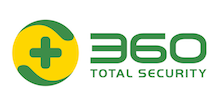 360-total-security user logo