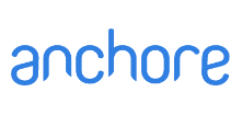 anchore partner logo