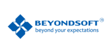 beyondsoft user logo
