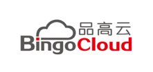 bingocloud partner logo