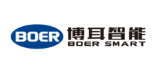 boer user logo