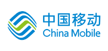 china-mobile user logo