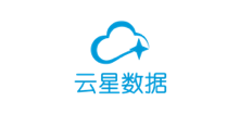 cloudstar user logo