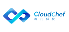 cloudchef partner logo