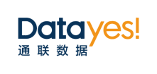datayes user logo