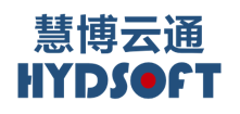hydsoft user logo