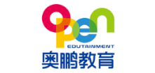 openedutainment user logo