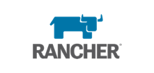 rancher partner logo