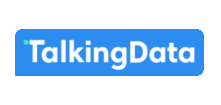 talkingdata user logo