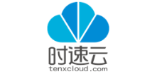 tenxcloud partner logo