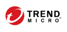 trendmicro user logo