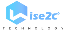 wise2c user logo