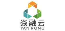 yanrongyun user logo